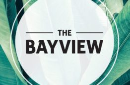 The Bayview Hotel – Woy Woy