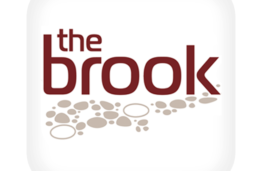 The Brook Bar and Bistro