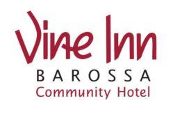 Vine Inn Barossa