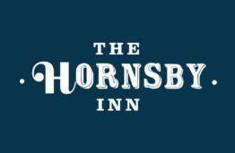 Hornsby Inn
