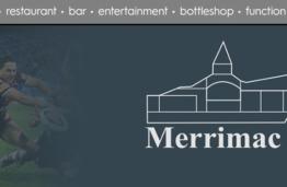 Merrimac Tavern