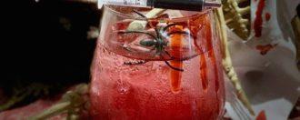 Halloween Karaoke @ tattersall hotel Penrith