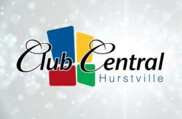 Club Central Hurstville