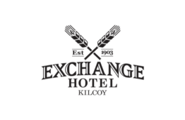 Exchange Hotel Kilcoy