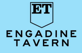 Engadine Tavern