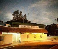 Kariong Tavern