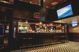 Cheers Bar Sydney