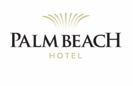 The Palm Beach Hotel