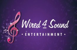 Wired 4 Sound Entertainment
