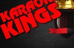 Karaoke Kings