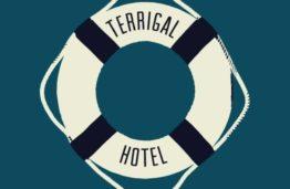 Terrigal Hotel