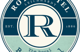 The Royal Leichhardt