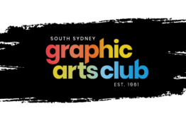 Graphic Arts Club
