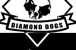 Diamond Dogs Music Lounge & Bar