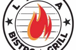 Lava Bistro & Grill
